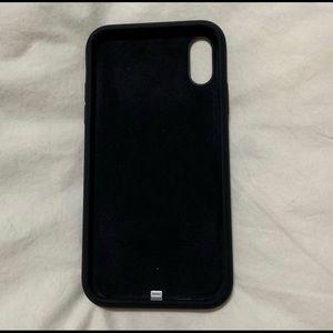 BNWT - Apple iPhone XR Smart Battery Case